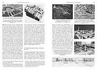 Hermann Henselmann und die Moderne - Produktdetailbild 6