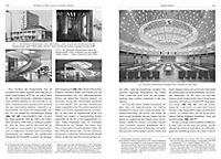 Hermann Henselmann und die Moderne - Produktdetailbild 4