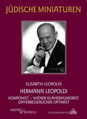Hermann Leopoldi - Elisabeth Leopoldi |