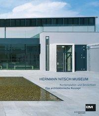 Hermann-Nitsch-Museum