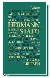 Hermannstadt / Sibiu