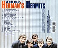 Herman'S Hermits-No Milk Today - Produktdetailbild 1