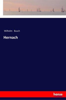 Hernach, Wilhelm Busch