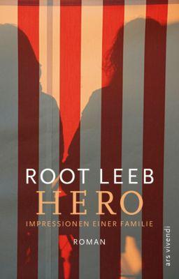 Hero, Root Leeb