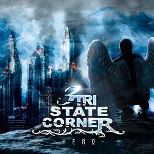 Hero, Tri State Corner