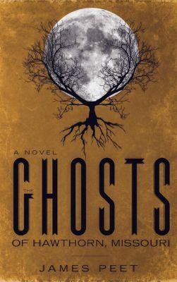 Heroes of Hawthorn: The Ghosts of Hawthorn, Missouri (Heroes of Hawthorn, #1), James Peet