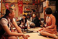 Herr Fuku-chan von nebenan - Produktdetailbild 2