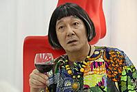 Herr Fuku-chan von nebenan - Produktdetailbild 4