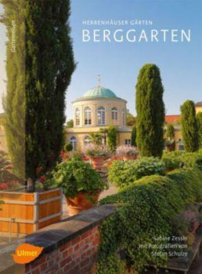 Herrenhäuser Gärten: Berggarten, Sabine Zessin