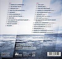 Herrlich unperfekt (Deluxe Edition) - Produktdetailbild 1