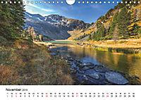 Herrliche Berglandschaften - Impressionen aus Österreich und BayernAT-Version (Wandkalender 2019 DIN A4 quer) - Produktdetailbild 11