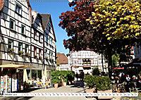 Herrliche Bergstrasse Vorbei an Weinbergen und Fachwerkstädtchen (Wandkalender 2019 DIN A2 quer) - Produktdetailbild 10