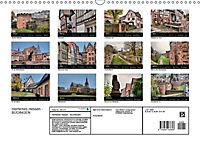 Herrliches Hessen - Büdingen (Wandkalender 2019 DIN A3 quer) - Produktdetailbild 13