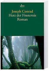 Herz der Finsternis, Joseph Conrad