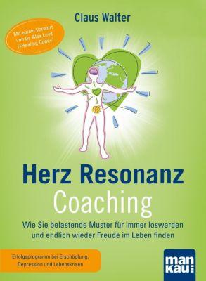 Herz-Resonanz-Coaching - Claus Walter |