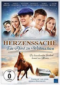 Weihnachten In Handschellen.Heartland Paradies Für Pferde Der Film Dvd Weltbild De