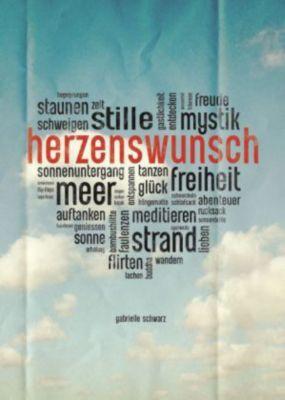 Herzenswunsch, Gabrielle Schwarz