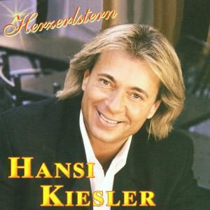 Herzerlstern, Hansi Kiesler