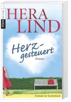 Herzgesteuert, Hera Lind