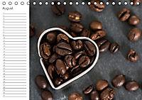 Herzig / Geburtstagskalender (Tischkalender immerwährend DIN A5 quer) - Produktdetailbild 8