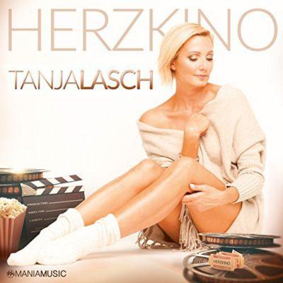 Herzkino, Tanja Lasch