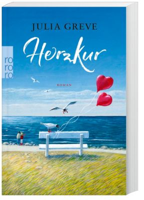 Herzkur - Julia Greve pdf epub