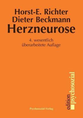 Herzneurose, Horst-Eberhard Richter