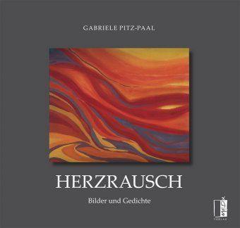 HERZRAUSCH - Gabriele Pitz-Paal |