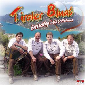 Herzschlag meiner Heimat, Tiroler Bluat