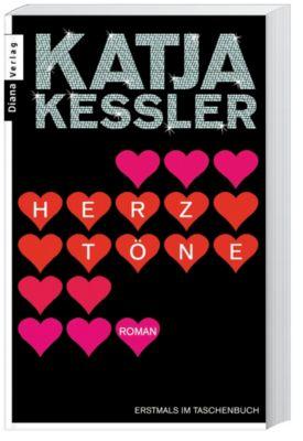 Herztöne, Katja Kessler