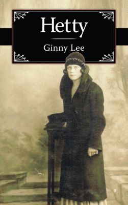 Hetty, Ginny Lee