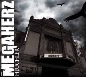 Heuchler (Deluxe), Megaherz