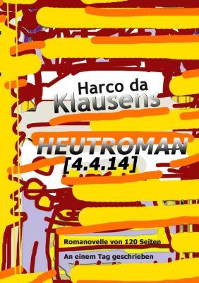 Heutroman [4.4.14], Harco da Klausens