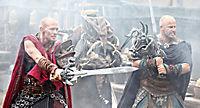 Hexen - Die letzte Schlacht der Templer - Produktdetailbild 7