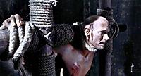 Hexen - Die letzte Schlacht der Templer - Produktdetailbild 10