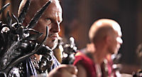 Hexen - Die letzte Schlacht der Templer - Produktdetailbild 4