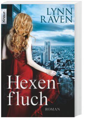 Hexenfluch, Lynn Raven