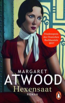 Hexensaat, Margaret Atwood