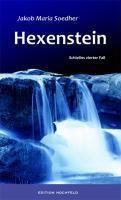 Hexenstein, Jakob M. Soedher