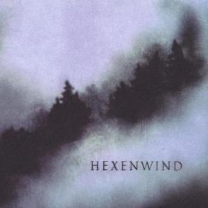 Hexenwind, Dornenreich