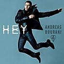 Hey, Andreas Bourani