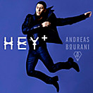 Hey+ (Limited Edition, CD + DVD)