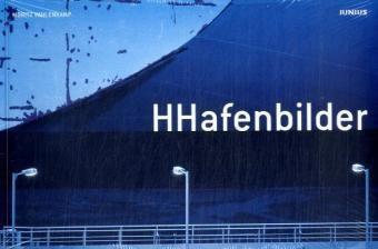 HHafenbilder, Moritz Vahlenkamp