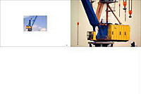HHafenbilder - Produktdetailbild 2