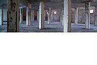 HHafenbilder - Produktdetailbild 4