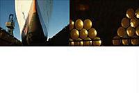 HHafenbilder - Produktdetailbild 7