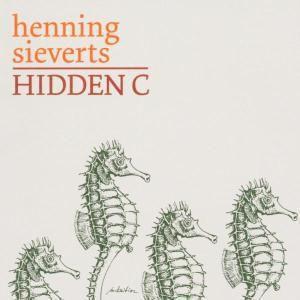 Hidden C, Henning Sieverts
