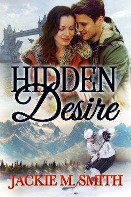 Hidden Desire, Jackie M. Smith