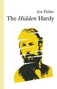 Hidden Hardy, Joe Fisher