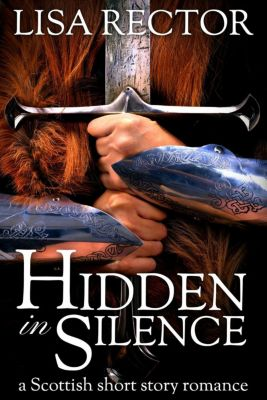 Hidden in Silence, Lisa Rector